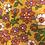 Thumbnail: 1960's Dress & Coat by Dollyrockers