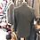Thumbnail: Norfolk Style Jacket