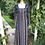 Thumbnail: Regency Style Maxi Dress