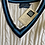 Thumbnail: 1980s Classic Cricket Styled Cable 'V' Neck