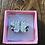 Thumbnail: Butterfly Diamanté  Stone Ring
