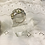 Thumbnail: Dome Diamanté  Ring