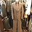 Thumbnail: 1970s Tweed Suit (with Flares)