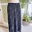 Thumbnail: Skirt & Sleeveless Tunic Set