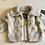 Thumbnail: Luxury Faux Fur Short Jacket