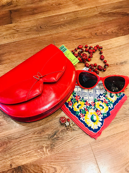 """""""Seeing Red"""" Accessory Pack"""