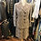 Thumbnail: 1940s Dress & Jacket Suit