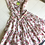 Thumbnail: 1940s Party Dress