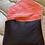 Thumbnail: Vintage Slumberwear Case