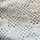 Thumbnail: Crinoline Lady China & Linen Cloth