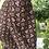 Thumbnail: 1970s Midi length Dress