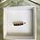 Thumbnail: Red Gem Stone  Ring