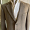 Thumbnail: Lambswool Tweed Jacket