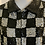 Thumbnail: 1960s Sequinned  Top