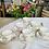 Thumbnail: Bone China Tea Set by Royal Ascot