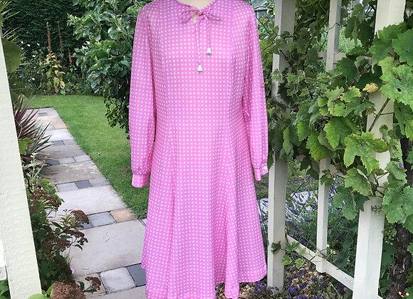 Day Dress1970s