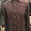 Thumbnail: 1970s  Shirt by Mr Fish