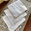 Thumbnail: Vintage Handkerchief Pack -
