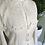 Thumbnail: Edwardian Style Dress