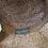 Thumbnail: Brimmed Straw Hat