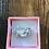 Thumbnail: Heart Diamanté Ring