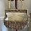 Thumbnail: Raffia Frame Bag