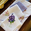 Thumbnail: Purple & Mothers Day  Accessory Pack