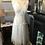 Thumbnail: 1920s Style Silk & Lace