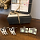 Thumbnail: Two Sets of Cuff Links