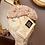 Thumbnail: Pale Pink Cocktail Hat