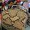 Thumbnail: Faux Python Frame Handbag