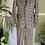 Thumbnail: 1970s Three Piece Tweed Suit
