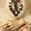 Thumbnail: Adjustable Pink Ring