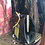 Thumbnail: Patent Leather handbag