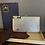 Thumbnail: Peaky Accessory Pack - Tweed Silk & Chrome