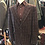 Thumbnail: Brown Tweed