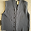 Thumbnail: Wool Mix Waistcoat