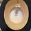 Thumbnail: Edwardian Top Hat & Box