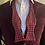 Thumbnail: Silk Self Tie Bow Tie