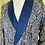 Thumbnail: Gentleman's Smoking Jacket