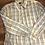 Thumbnail: Shirt by Chiemsee