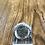 Thumbnail: Wide Diamanté  Stone Ring