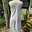 1920s Cotton Dress Slip