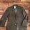 Thumbnail: Tweed Suit