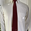 Thumbnail: Silk Neck Tie for Harrods