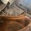 Thumbnail: Tan Leather Brogues