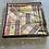 Thumbnail: Irish Boxed Table Cloth Napkins