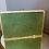 Thumbnail: Vintage Jewellery Box & Jewellery - Cream