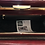 Thumbnail: Burgundy Frame Bag
