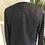 Thumbnail: 1980s Sun Ray Pleated Dress & Lurex Jacket